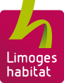 tl_files/associations/contenus/Apanord/Photos/logo-limoges-habitat_876.png