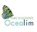 tl_files/associations/contenus/carte/diaporama/logo_ocealim_asso.jpg