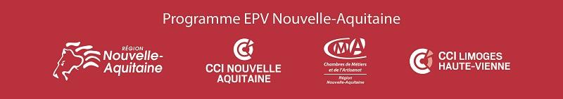 tl_files/associations/contenus/epv/Logos/bandeau-EPV-NA-CCI-CMA_800.jpg
