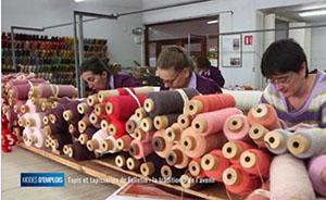 tl_files/associations/contenus/luxe-et-excellence/Contenu/Ateliers PINTON dans mode d'emploi sur TV7 Bordeaux .jpg