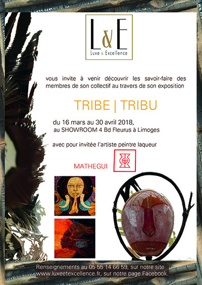 tl_files/associations/contenus/luxe-et-excellence/Contenu/CARTE exposition TRIBU.jpg