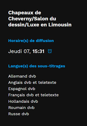 tl_files/associations/contenus/luxe-et-excellence/Contenu/Partenaires logos/Diffusion TV monde 7062018.jpg