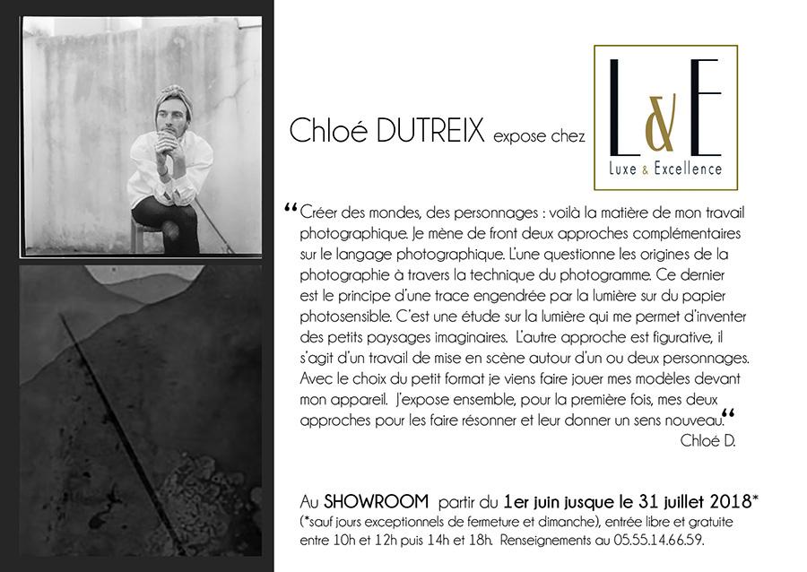 tl_files/associations/contenus/luxe-et-excellence/Contenu/Partenaires logos/Exposition de Chloe DUTREIX chez Luxe & Excellence .jpg