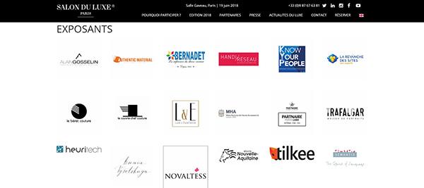 tl_files/associations/contenus/luxe-et-excellence/Contenu/Partenaires logos/Salon du Luxeexpo.jpg