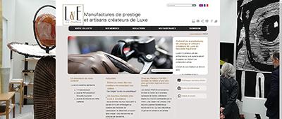 tl_files/associations/contenus/luxe-et-excellence/Contenu/Partenaires logos/apercu nouveau design site 4.jpg
