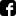 tl_files/associations/contenus/luxe-et-excellence/Contenu/Partenaires logos/facebook-logo.jpg