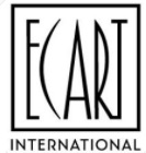 tl_files/associations/contenus/luxe-et-excellence/entreprises/D'argentat -Ecart International/logo/ECART.jpg