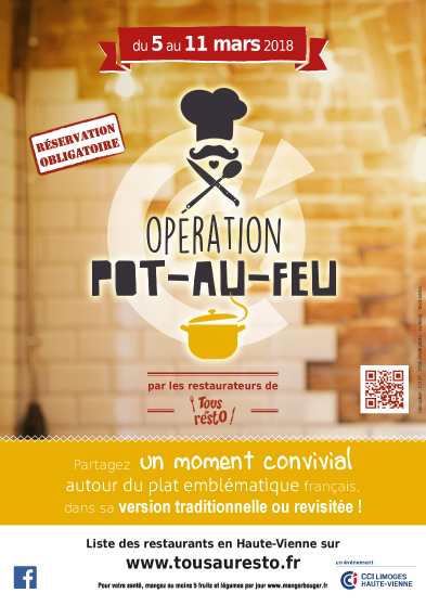 tl_files/associations/contenus/tous-au-resto/Operation Pot-au-feu/Elements graphiques/PAF2018_affiche_newsletter.jpg