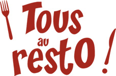 tl_files/associations/contenus/tous-au-resto/elements_graphiques/logo_tar.jpg
