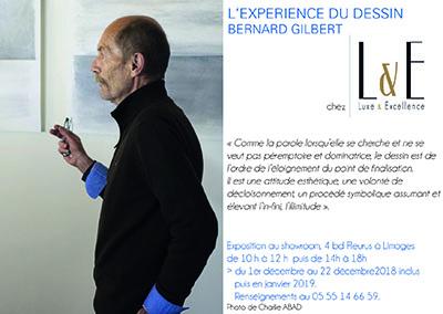 tl_files/associations/contenus/luxe-et-excellence/Contenu/Partenaires logos/BERNARD GILBERT.jpg