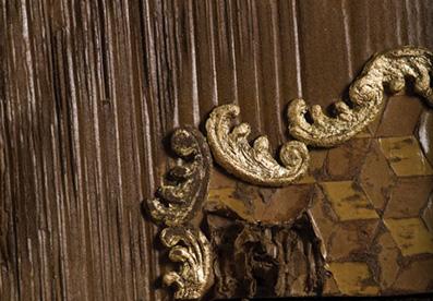 tl_files/associations/contenus/luxe-et-excellence/Contenu/Partenaires logos/Emilie MAZEAU-LANGLAIS.jpg