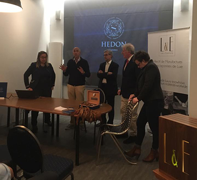 tl_files/associations/contenus/luxe-et-excellence/Contenu/Partenaires logos/HEDON chez Luxe & Excellence.jpg