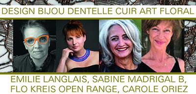 tl_files/associations/contenus/luxe-et-excellence/Contenu/Partenaires logos/INCREDIBLE Women.jpg