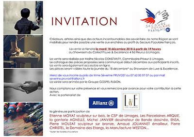 tl_files/associations/contenus/luxe-et-excellence/Contenu/Partenaires logos/Invitation vente aux encheres au profit du secours Populaire.jpg