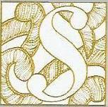 tl_files/associations/contenus/luxe-et-excellence/Contenu/Partenaires logos/LOGO SAFRANE CORTAMBERT.jpg