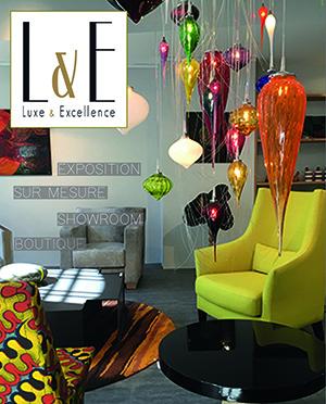 tl_files/associations/contenus/luxe-et-excellence/Contenu/Partenaires logos/Luxe & Excellence SHOWROOM.jpg